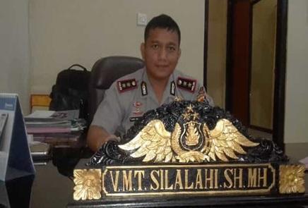 Polres Sumba Timur menangkan praperadilan kasus korupsi APBD kabupaten Sumba Timur