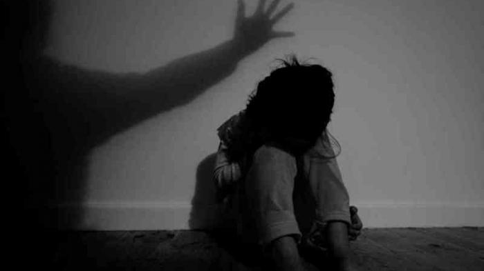 Penyidik Polsek Pahunga Lodu Tahap 2 Kasus Ayah Aniaya Anak Kandung