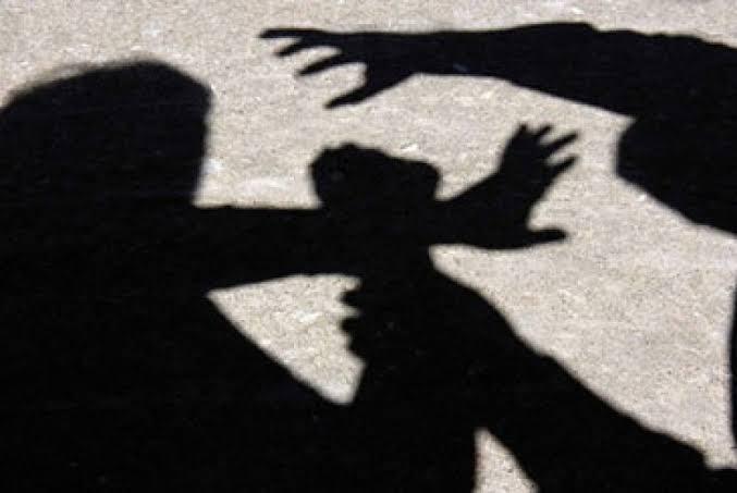 Penyidik Polsek Pahunga Lodu Serahkan Tersangka Percobaan Pemerkosaan ke JPU
